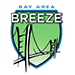 Bay Area Breeze women's soccer