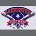 Lafayette Little League baseball
