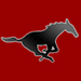 Monte Vista High School Mustangs