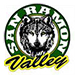 San Ramon Valley High School