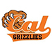 Cal Grizzlies sports team