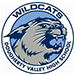 Dougherty Valley Wildcats, sports team